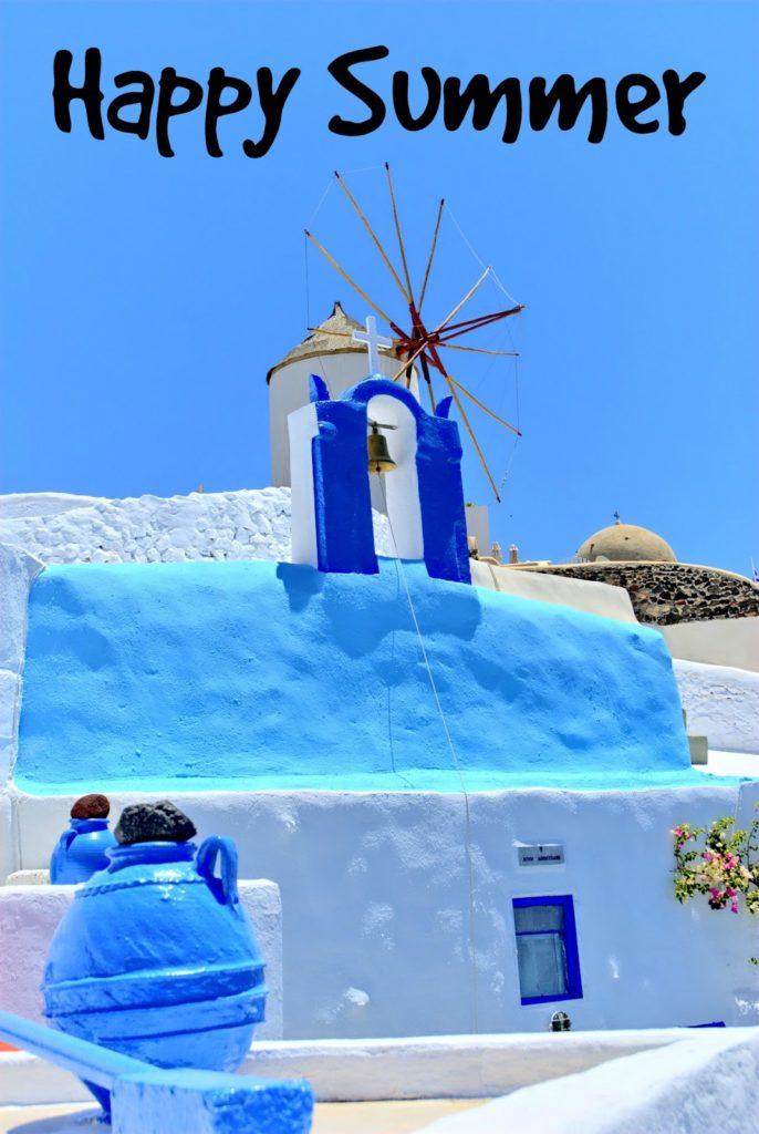 greece-997728_1920